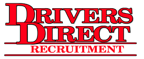Drivers Direct | DRIVEN BY PROFESSIONALS